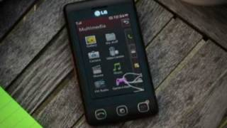 getlinkyoutube.com-Stickman Trapped In Phone