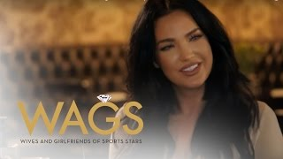 """getlinkyoutube.com-WAGS 