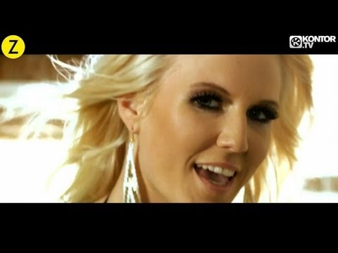 Cascada - The Rhythm Of The Night (Official Video HD) -nGNPR1doXew