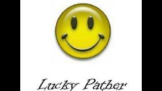 شرح و تحميل برنامج lucky patcher لتهكير الالعاب والبرامج(بدون روت)ツ