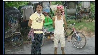 getlinkyoutube.com-Papu pam pam | Faltu Katha | Episode 55 | Odiya Comedy | Lokdhun Oriya