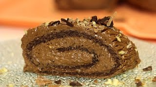 getlinkyoutube.com-Panj torta