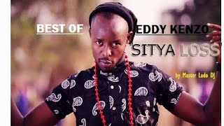getlinkyoutube.com-BEST OF EDDY KENZO - (UGANDA-NON STOP VIDEO) mixed by Master Ludo DJ