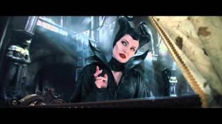 """getlinkyoutube.com-Госпдарка на злото - видео зад кадър """"Това е Злодеида"""""""