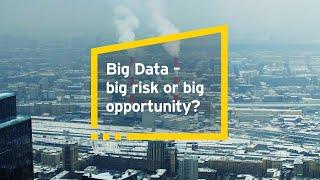 Big Data @Polyus