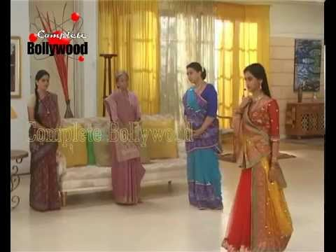 On location of TV Serial 'Ek Nayi Pehchan'  'Gudda Guddies' marriage in the home & Poonam Dhillon's