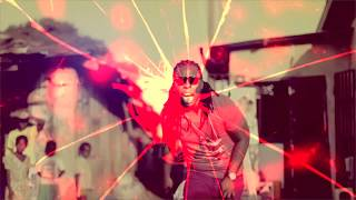 Edem-Go-Harder-ft-Stonebwoy-Official-Video width=