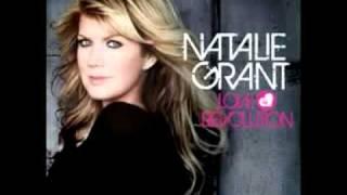 getlinkyoutube.com-Natalie Grant - Power of the Cross
