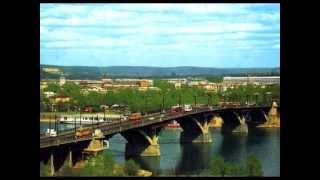 Иркутская история - Клип