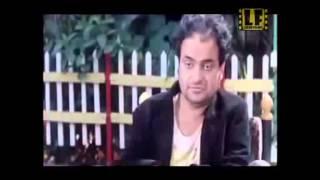 Galat Rishtey Ki Anjam - Full Length Hot Bollywood Movie