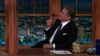getlinkyoutube.com-Some bits of Craig Ferguson cracking up!
