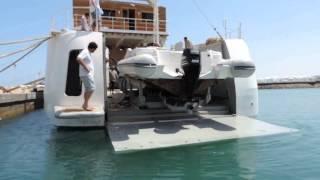 Hayama Tender Car Launching Video Updated