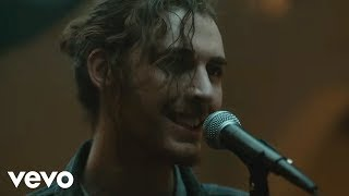 getlinkyoutube.com-Hozier - Work Song