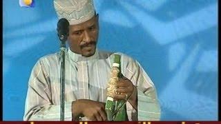 getlinkyoutube.com-محمد النصري في اسبارك سيتي السهرة كاملة  عيد الفطر  2013