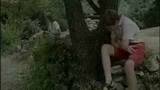 """""""L'estate di mio fratello"""" - movie trailer short lo-res it."""