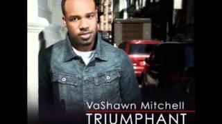 getlinkyoutube.com-Vashawn Mitchell - Be Fruitful