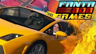 getlinkyoutube.com-GTA V - MISSILES ET EUROBEAT !!! (avec Bob)