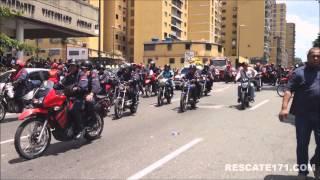 getlinkyoutube.com-Homenaje a Bombero de Caracas fallecido (08 de julio de 2013)