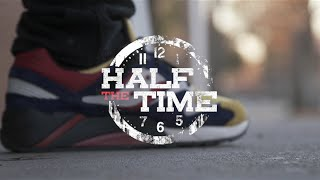 Young Money Yawn - Half the Time (ft. Young Dolph)