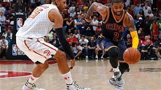 getlinkyoutube.com-Top 10 Crossovers of the 2015-2016 NBA Season!