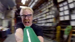 "getlinkyoutube.com-""Doom"" in Real Life 