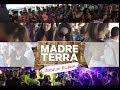 MADRE TERRA | Open Air Festival | 01.06.2014