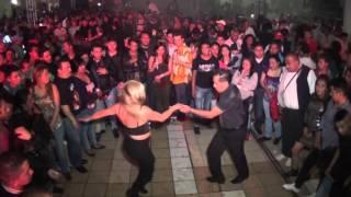 getlinkyoutube.com-SONIDO RUMBA CALIENTE  31 ANIVERSARIO SONIDO SIBONEY VIDEO 2