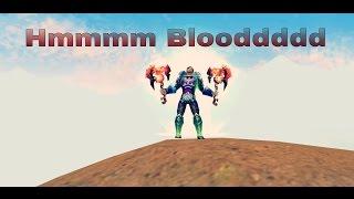 getlinkyoutube.com-Order and Chaos Online: Hmmmm Blooddddd