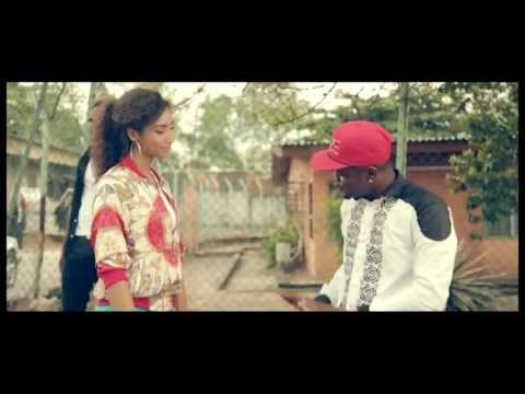 Skales - Take Care of Me (Official Video) (@youngskales) (AFRICAX5)