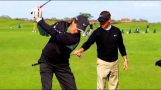 getlinkyoutube.com-Sean Foley: Golf Instructor