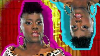 Etana - People Talk
