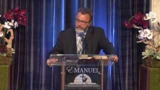 getlinkyoutube.com-Jean Chiforeanu - Biserica celor preaiubiti de Dumnezeu (8 Septembrie, 2013)