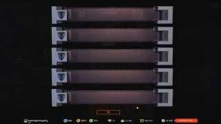 getlinkyoutube.com-WarBox Tavor CTAR-21