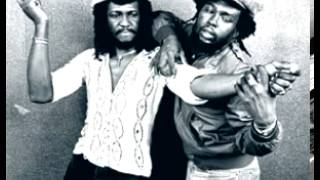 getlinkyoutube.com-Sly & Robbie - The Best of Sly & Robbie In Dub (Full Album)