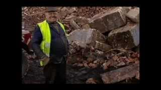 Fred Dibnah Tribute (2004)