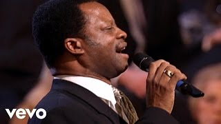 Bill & Gloria Gaither - Dream On [Live] ft. Larnelle Harris