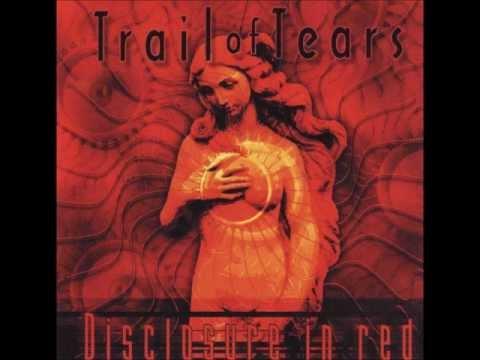 Illusion de Trail Of Tears Letra y Video