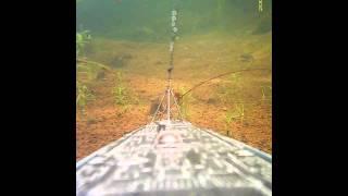 getlinkyoutube.com-U839 rc submarine lake expedition