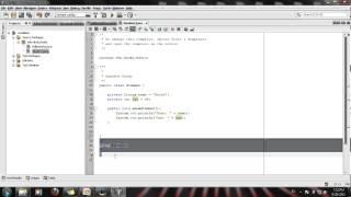 getlinkyoutube.com-Java cơ bản 6: Thuộc tính và biến