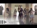 Alina Eremia - Cum se face Official Video