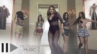 getlinkyoutube.com-Alina Eremia - Cum se face (Official Video)