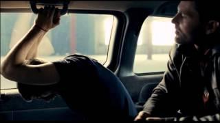 getlinkyoutube.com-The Veteran Kidnap Scene