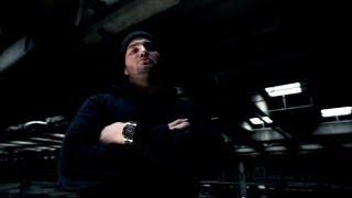 Eff Gee - On Prend Le Contrôle (ft. Espiiem & Nemir)