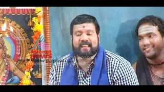 getlinkyoutube.com-Kalabhavan mani's Ayyappa Songs