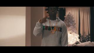 "getlinkyoutube.com-Kodak Black ""There He Go"""