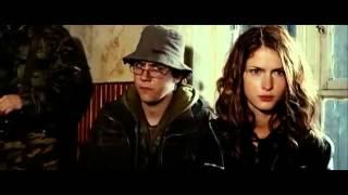 getlinkyoutube.com-Dark Fantasy - Film Complet FR