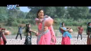 getlinkyoutube.com-दिल दिलवर के नाम से Dil Dilvar Ke Naam Se Dhadkal Ho|Bhojpuri Hot Song |Dil Lagal Dupatta Wali Se HD
