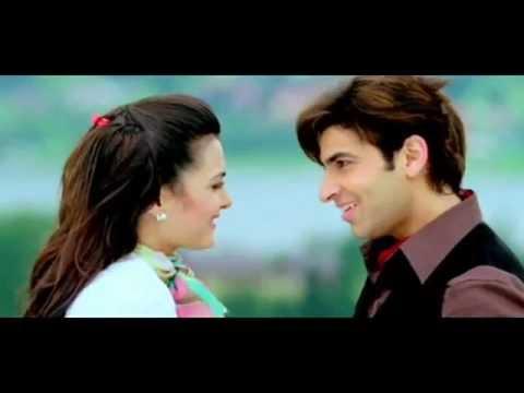 Pyar Karna Na Tha - Mohit Chauhan hindi Song (Yeh Jo mohabbat Hai 2012)