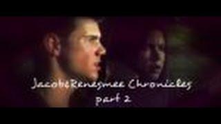 getlinkyoutube.com-Jacob &Renesmee Chronicles part2