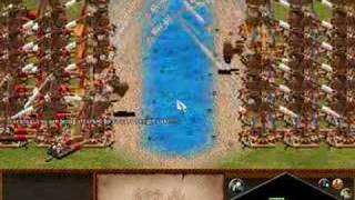 getlinkyoutube.com-Age of Empires 2 - What you always wanted to know